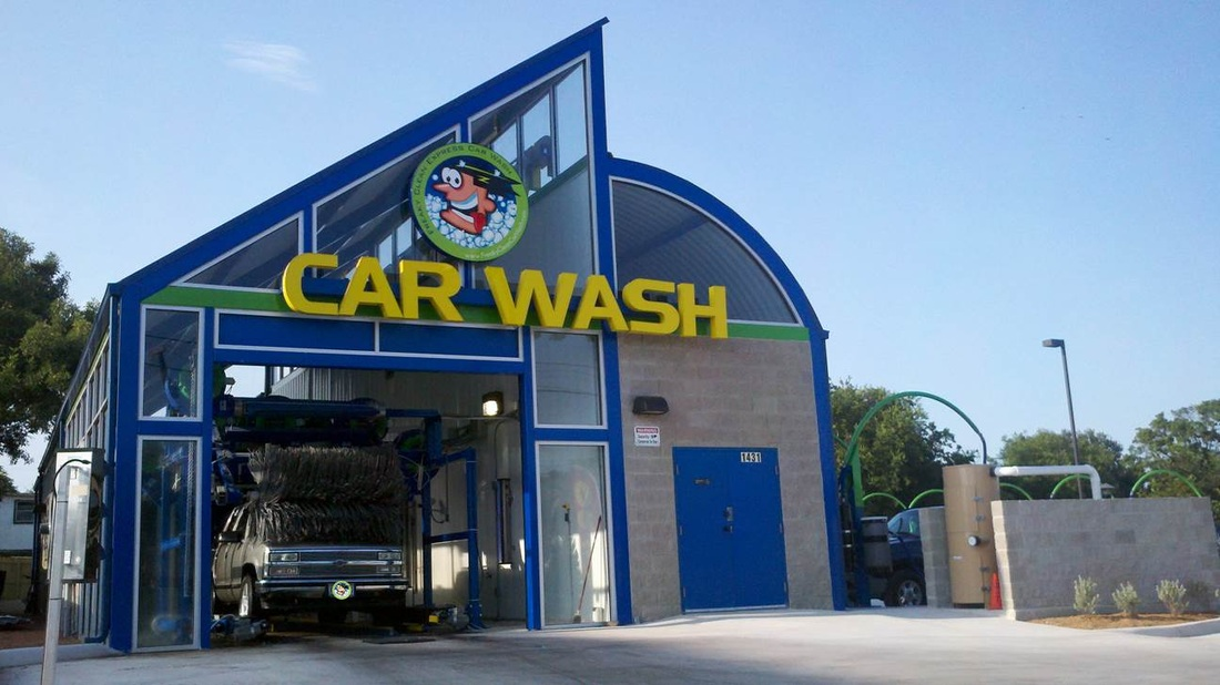 car wash san antonio car wash infoclean cars make us happy car wash news. Black Bedroom Furniture Sets. Home Design Ideas